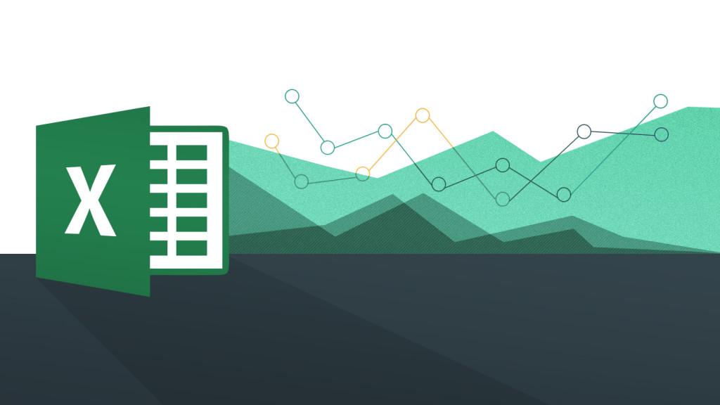 Baixar Microsoft Excel