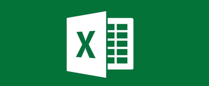 Download Excel Grátis
